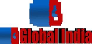 BGlobal India